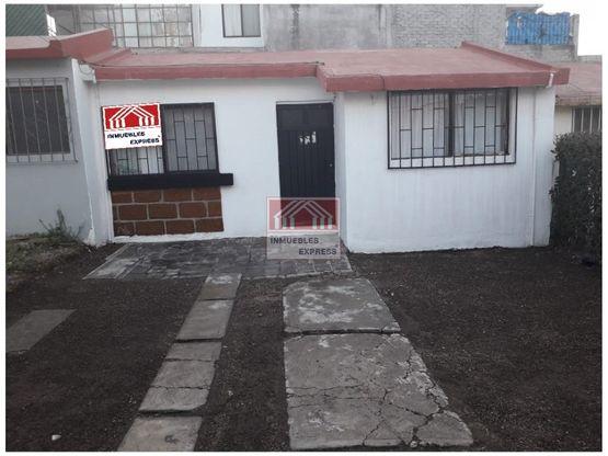 casa en venta san juan del rio qro