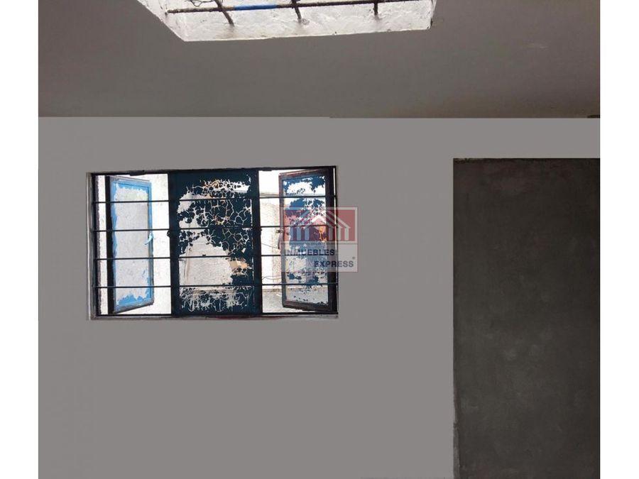 casa en chalco