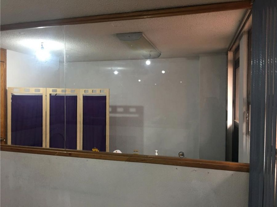 oficinas en ventas constituyentes