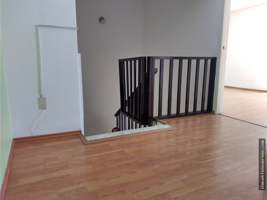 renta casa olivar de los padres