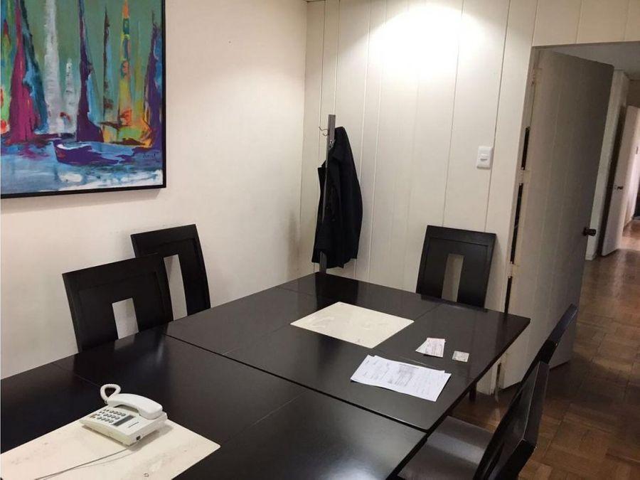 oficina en renta av reforma en alcaldia cuauhtemoc