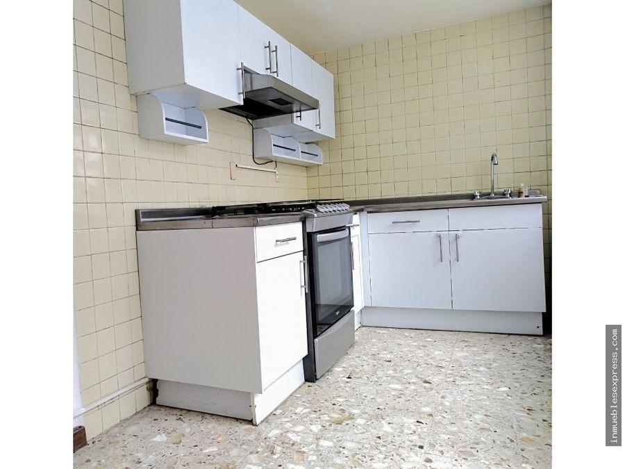 casa renta olivar de los padres