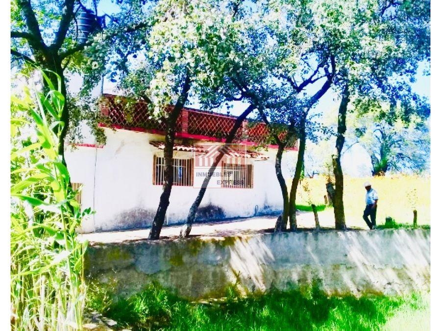 rancho san juan del rio polotitlan jilotepec estado de mexico