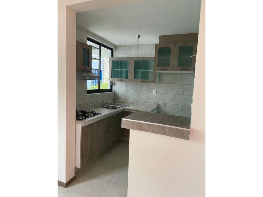 casa en coyocan