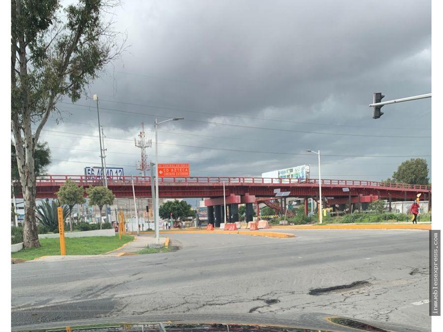 casa en ecatepec a 10 min plaza las americas