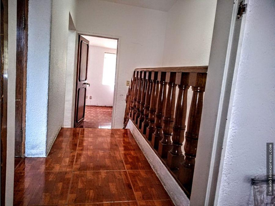 casa renta san jeronimo