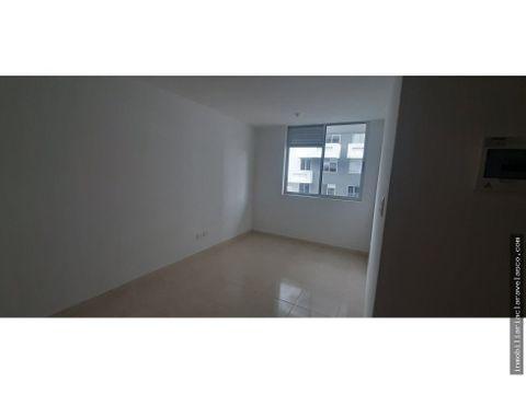 se arrienda apartamento en la avenida 19