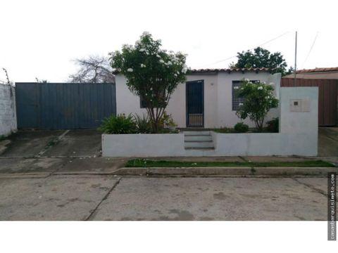 casa en venta rah20 2666 gg