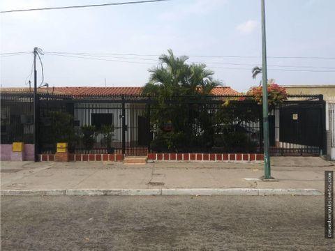 casa en venta barquisimeto 21 5881