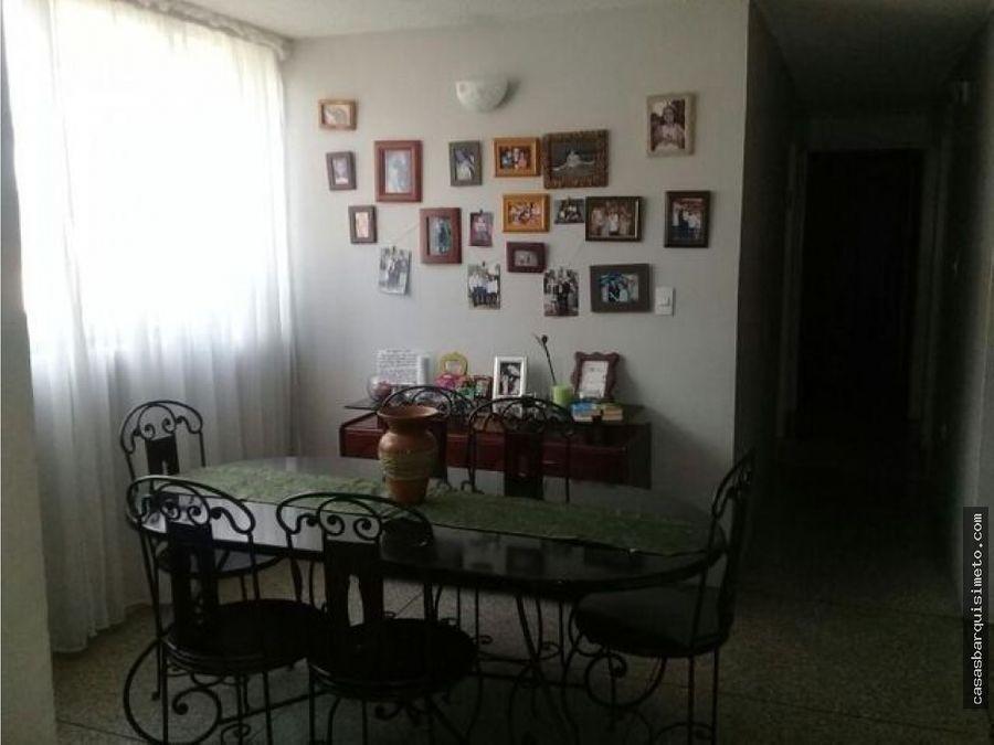 apartamento en venta cabudare 21 14020 rj