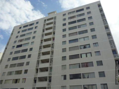 en venta apartamento barquisimeto 20 2907