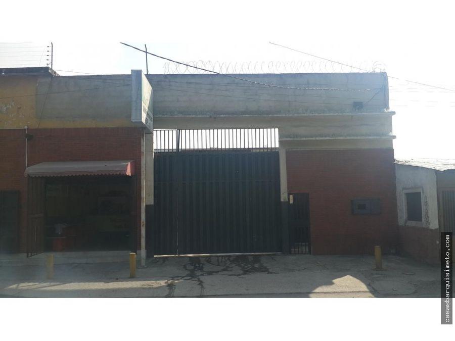 local en alquiler barquisimeto 20 2127 dl