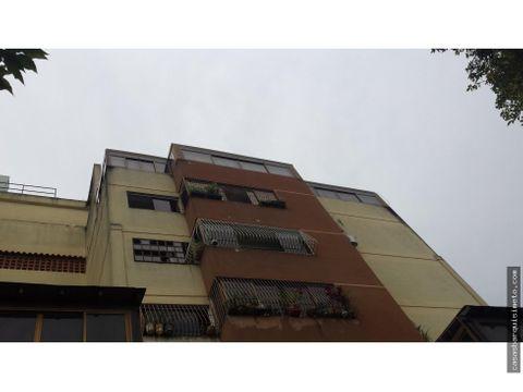 apartamento en venta rah20 2549 gg