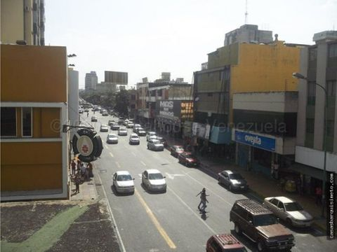 local en alquiler barquisimeto gg rah 21 5668