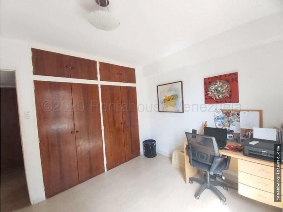 apartamento venta en el este 21 3332 rj