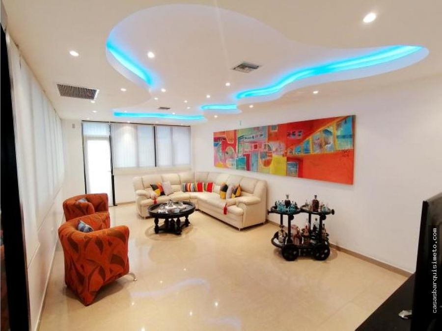 rah 21 6186 apartamento en venta al este barquisimeto fr