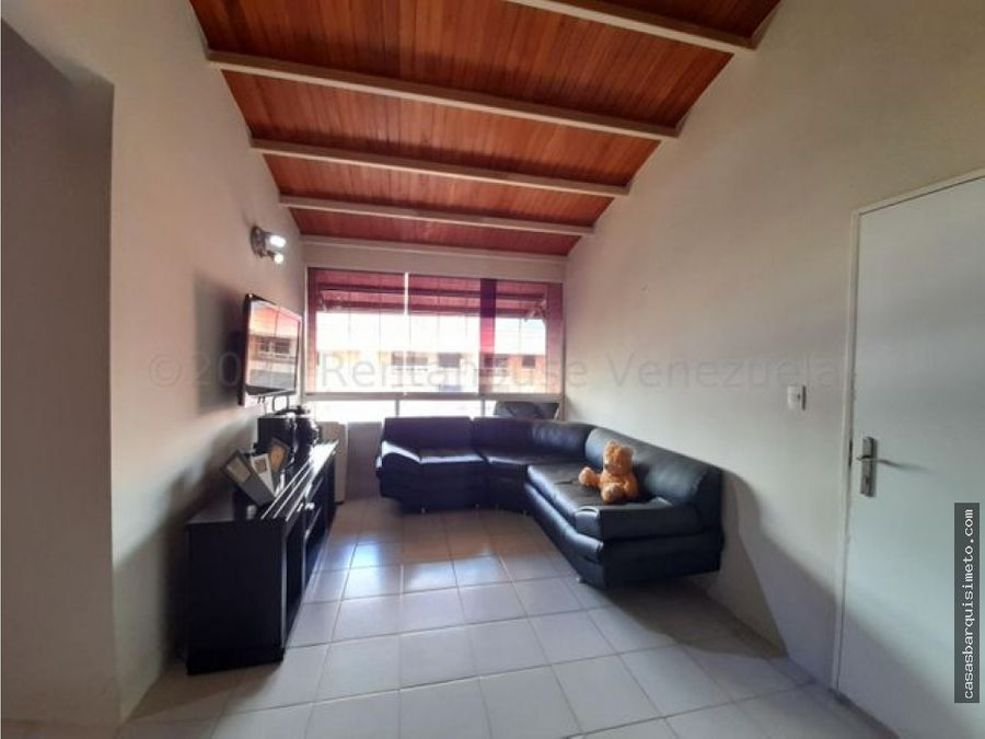 rah 21 12824 vendo apartamento en sotavento bqto obelisco fr
