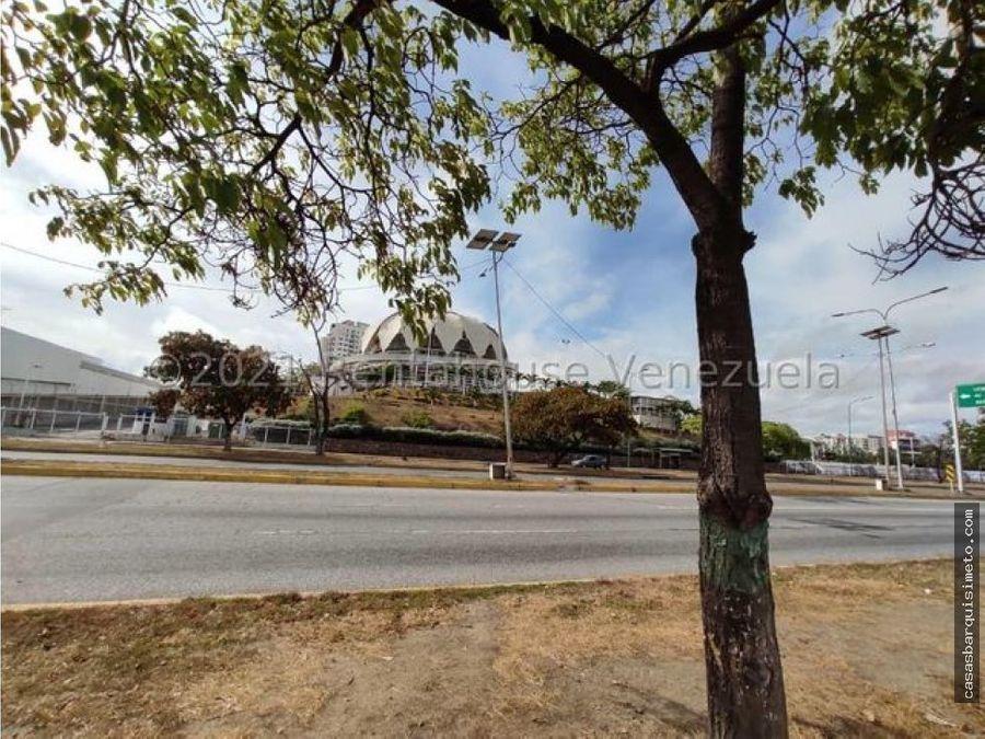 rah 21 19470 terreno en venta en pleno triangulo del este fr
