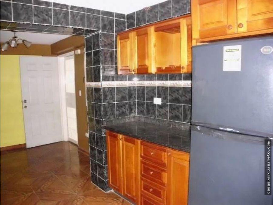 apartamento en alquiler codigo 20 2483