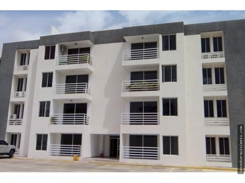rah 20 2217 apartamento en venta cabudare fr