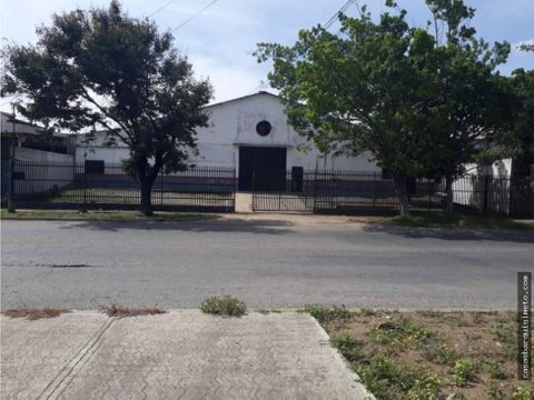 local en alquiler barquisimeto gg rah 20 2801
