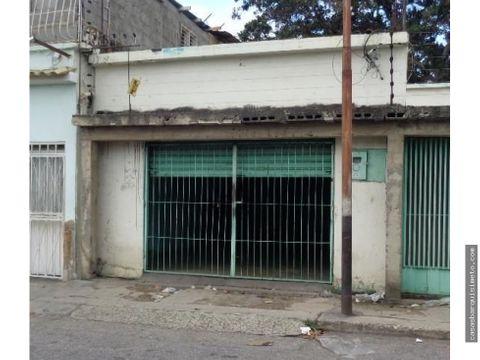 local en alquiler barquisimeto gg rah 20 5606