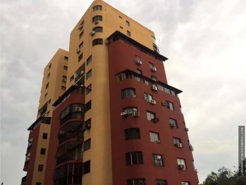 rah 20 2272 apartamento en venta barquisimeto fr