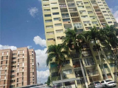 apartamento en alquiler en el este de barquisimeto rah 20 3040 ey