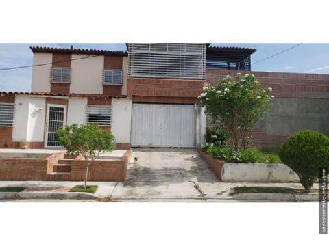 casa en venta rah20 2603 gg