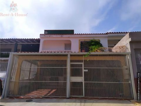 casa en venta rah20 22645 gg