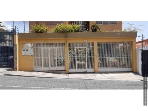 comercial alquiler centro jfr 21 18189