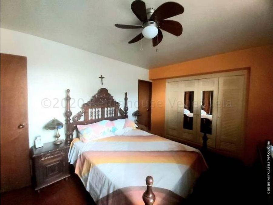 21 19073 apartamento en el este de barquisimeto ey