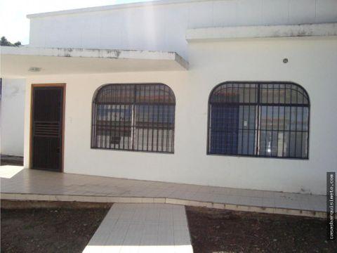 casa en alquiler barquisimeto codigo 20 3628