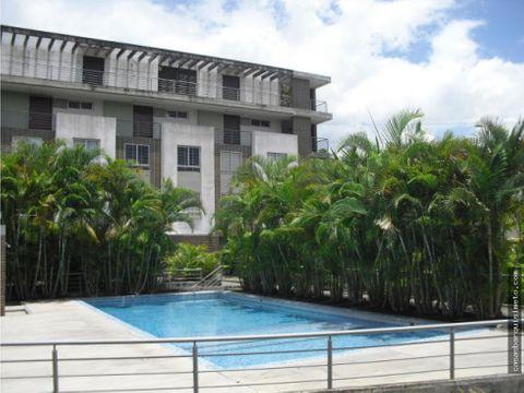rah 20 2415 casa en venta barquisimeto fr