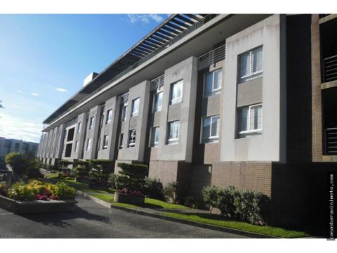 rah 20 5821 casa en venta en barquisimeto