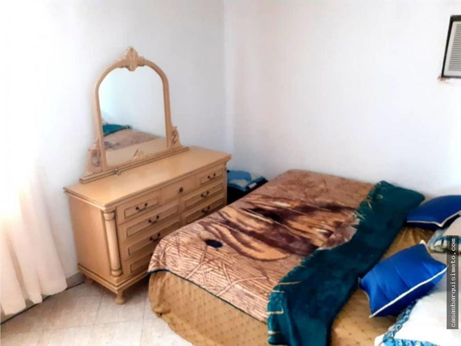 en venta apartamento barquisimeto 20 19606