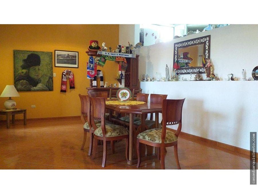 en venta casa barquisimeto 20 19738