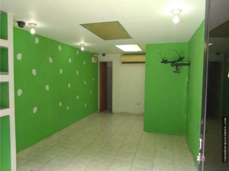 local en alquiler centro de barquisimeto 20 19888 ap