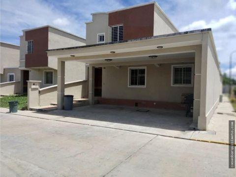 casa en venta barquisimeto 20 22473