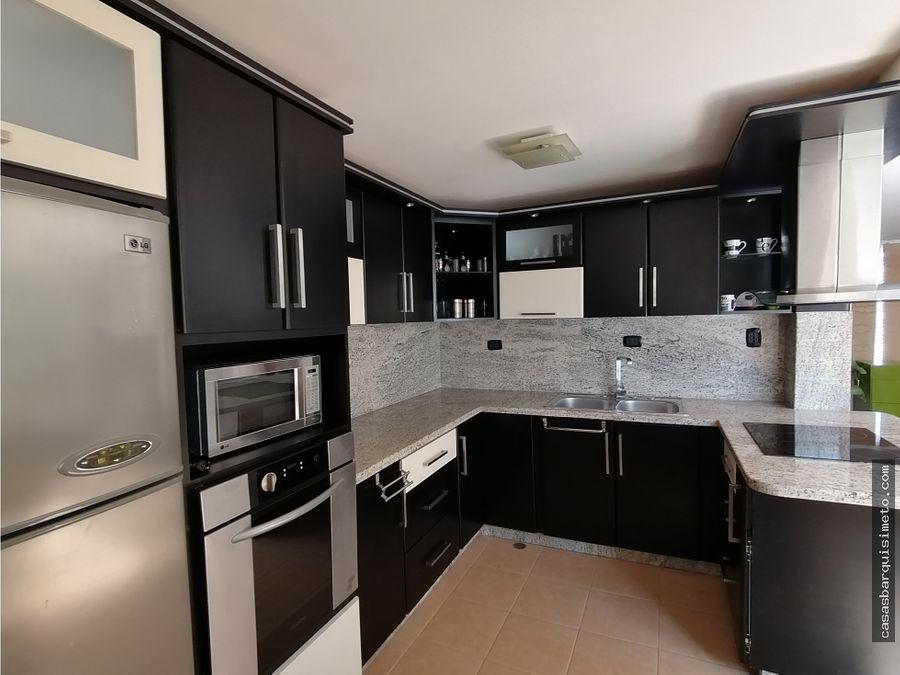 casa en venta cabudare rah 20 22125