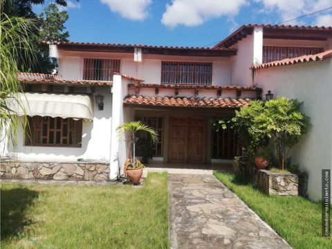 casa en venta rah20 2419 gg