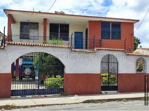 casa en venta en oeste rah 21 24147
