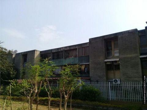 amplio apartamento en venta cabudare 21 14020 rj