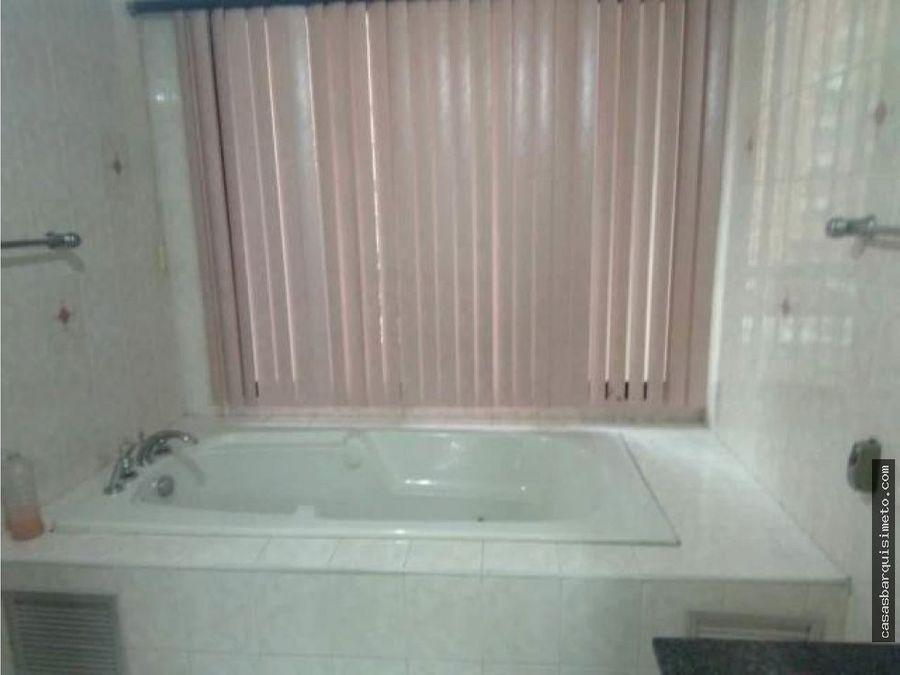 apartamento en alquiler barquisimeto 20 18364 dl
