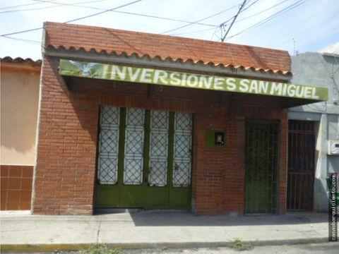 local en alquiler barquisimeto 20 21380 dl