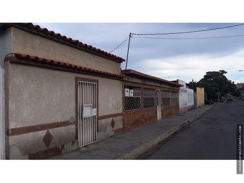 venta de casa santa isabel barquisimeto rah 20 22469 ml
