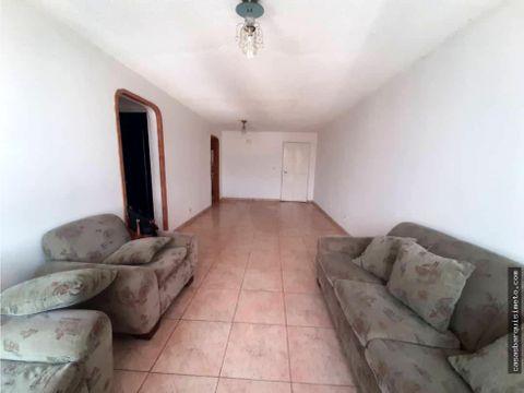 rah 20 22461 apartamento en alquiler cabudare fr