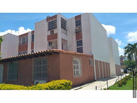 apartamento en alquiler barquisimeto 20 23313