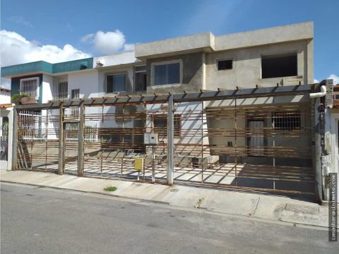 casa en venta rah20 2622 gg