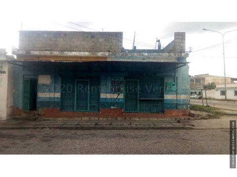 local comercial en venta yaracuy 21 3598